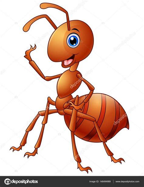 Imagenes De Jirafas Coquetas | list of synonyms and antonyms of the word hormigas animadas