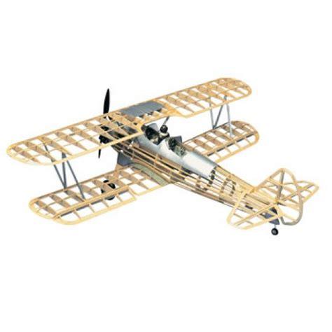 woodworking plane kits guillows stearman pt 17 balsa wood airplane model kit