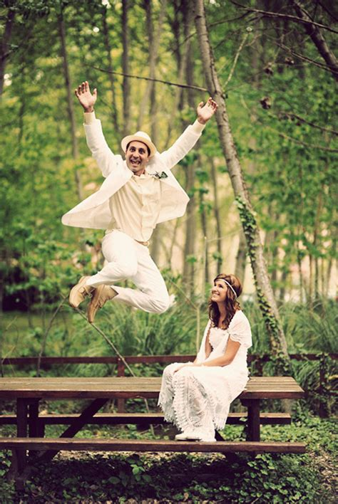 beautiful wedding photography 35 most beautiful wedding photography exles boost