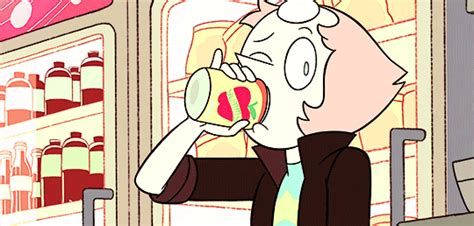 silenced by sugar cookies chance mysteries volume 5 books image mystery appears gif steven universe wiki