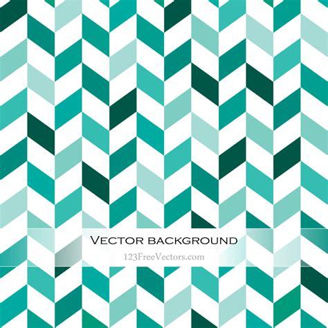 pattern zig zag background vector zig zag background 123freevectors