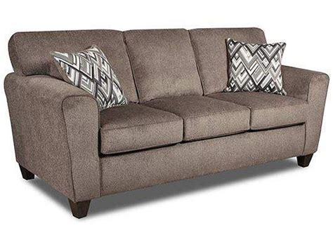 ffo sectionals 175 best images about sofas loveseats on pinterest