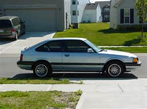 jerryspringer s 1984 honda accord page 2 in near indy in