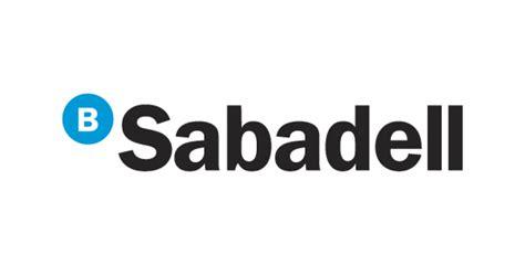 banc de sabadell es banco de sabadell