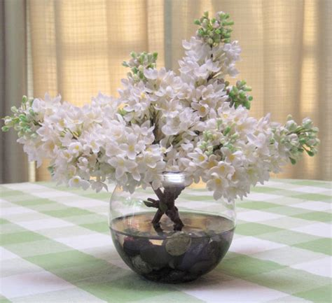 Artificial Flower Decoration For Home Beautiful Artificial Silk Flowers Arrangements For Home Decoration Design Swan