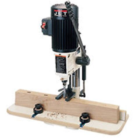bench mortising machine review jet jbm 5 bench mortising machine by thedane lumberjocks com woodworking