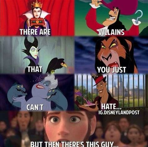 Funny Character Memes - 17 best ideas about disney villains funny on pinterest