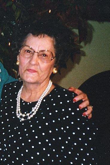 patton obituary dallas restland funeral