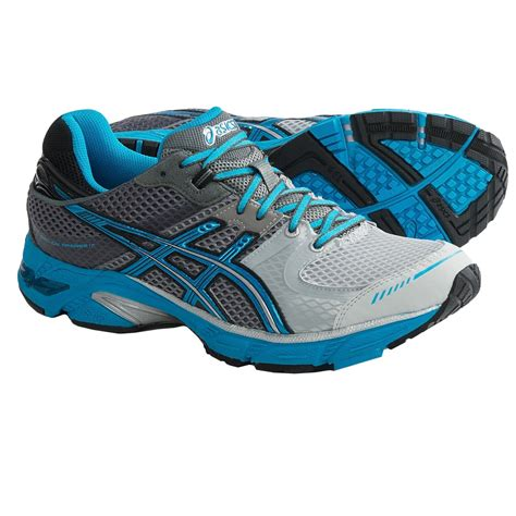 asic shoes for asics gel ds trainer 17 running shoes for save 34