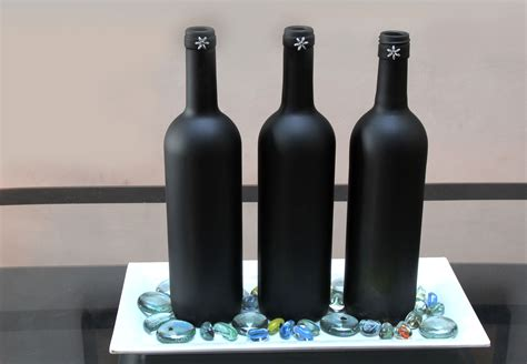 Ls Made From Bottles Top 28 What To Make With Wine Bottles How To Make Wine Bottle Ls 10 Tips Warisan Lighting