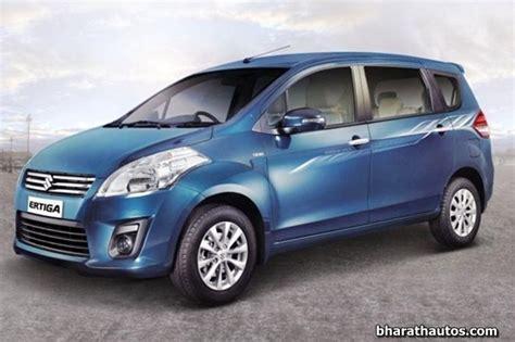 New Suzuki Ertiga Outer Handle Sporty Chrome Jsl Bingkai Handle Krom maruti ertiga sales cross 1 5 lakh in india limited edition launched