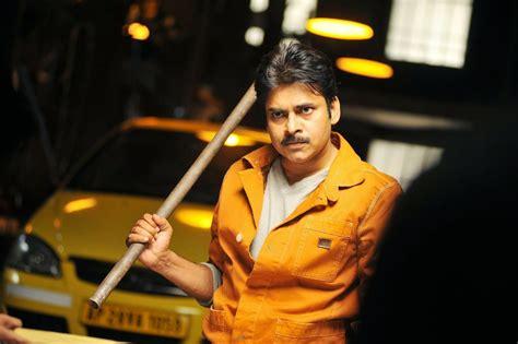 top south indian actor pawan kalyan new hd wallpaper gallery telugu actor pawan kalyan wallpapers download free high