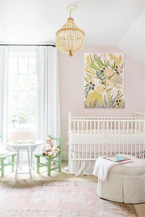 light pink paint colors home design