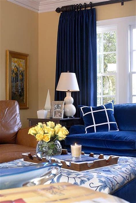 blue room design ideas shelterness