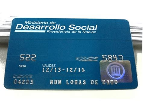 consulta de saldo visa vale social como tramitar la tarjeta azul de alimentos plan mas vida
