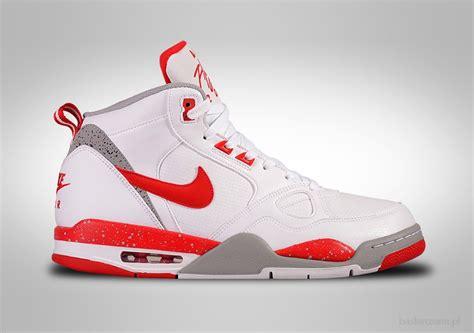 Sepatu Nike Flight 04 40 44 nike air flight 13 mid white silver price 107 50 basketzone net