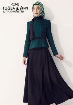 Baju Muslim To St Bidari Blue 1000 images about maxi and dress on