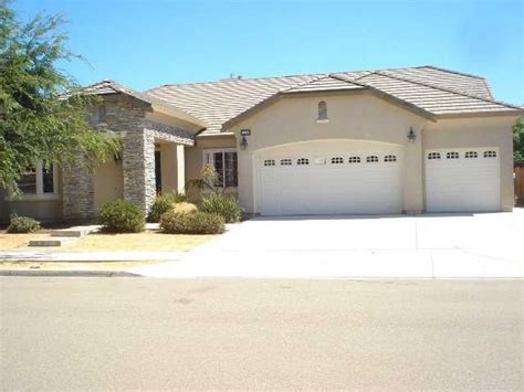 1564 nassau ln brentwood california 94513 foreclosed