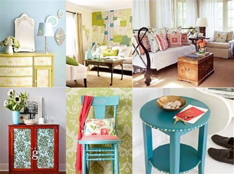 ideas para decorar mi casa con reciclaje ideas para la casa de decoraci 243 n con cosas recicladas