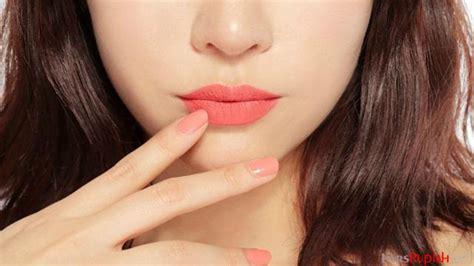 Harga Make Up Emina Lengkap harga mulai rp 25 ribuan lipstik emina jadi pilihan