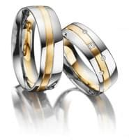 Paar Ringe Günstig Kaufen by Ringe G 252 Nstig Kaufen Real De