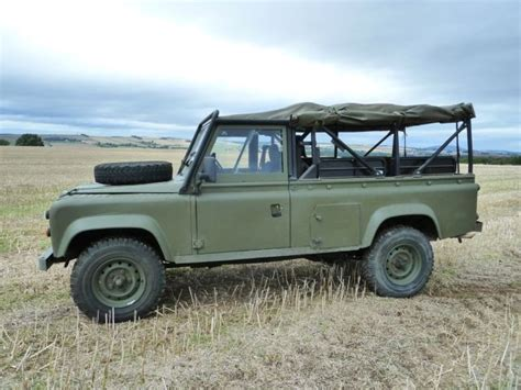 used land rover defender 110 for land rover 110 defender used cars for sale autos post