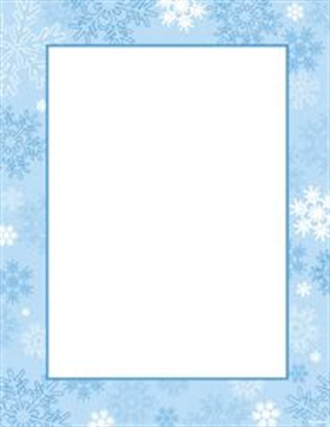 microsoft word templates place holder cards winter 1000 images about cross stitch on