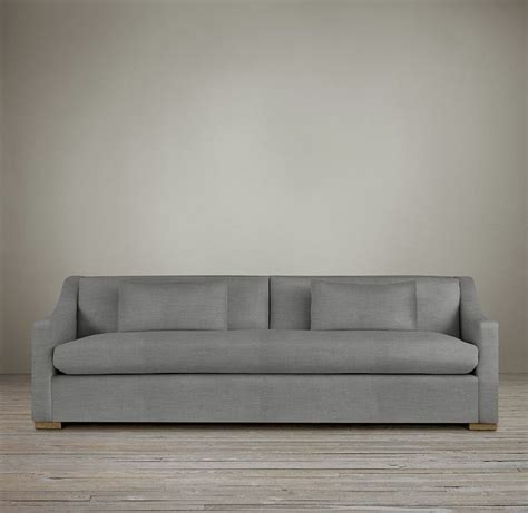 belgian slope arm sofa pin by betsy crosswhite on sofas pinterest