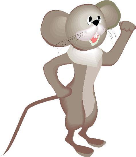 imagenes animadas raton raton clip art gif gifs animados raton 777301