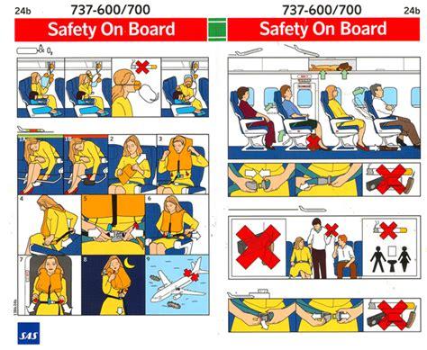 top tips to survive a plane crash factspy net