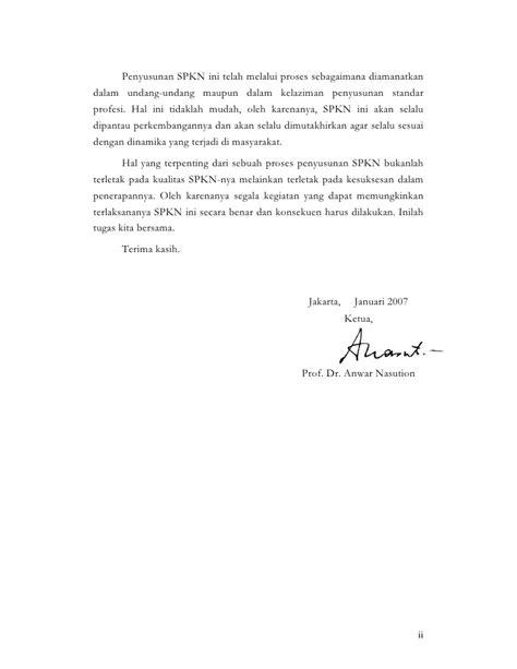 Standar Profesional Akuntan Publik Sa 706 peraturanbpk01 2007 sa