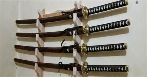 Pedang Samurai Katana The Last Black Dmki1460 1 pabrik pedang katana samurai senjata silat jual buat export katana the last