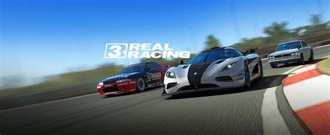 real racing 3 hack unlimited money all cars an youtube 17991870 10155295048869292 3242965733508375153 n