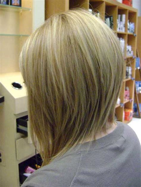 medium bob hairstyles front back 25 back view of bob haircuts bob hairstyles 2018 short