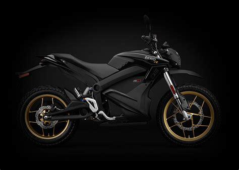 Zero Motorrad by 2013 Zero Mx Electric Motorcycle Zero Motorcycles