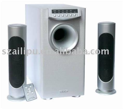 Speaker Vcd speaker mouse dvd vcd dvb china other digital products
