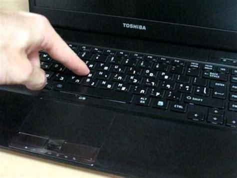 toshiba port 233 g 233 r700 keyboard
