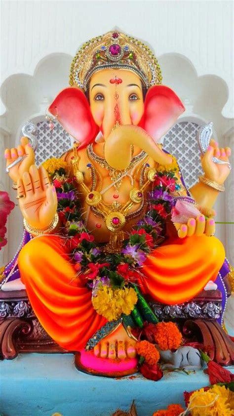 god vinayagar themes god ganesha ganpati bappa camera creation