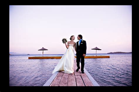 Top Ten Wedding Photographers by Top Ten Wedding Photographers Mini Bridal