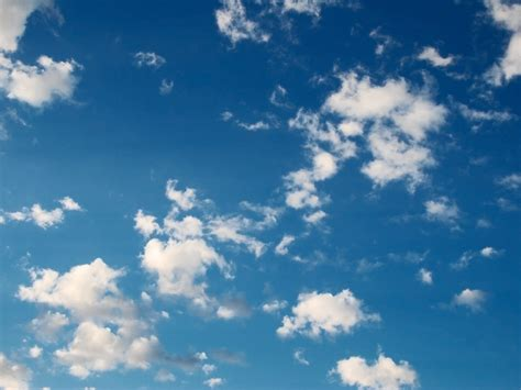 Hd Home Decor by Fluffy Clouds Free Sky Texture Clouds And Sky Textures