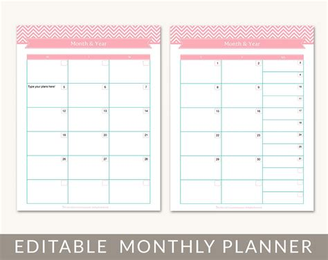 monthly planner may 2015 printable monthly calendar printable 2017 printable calendar