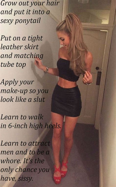 whore in the bedroom quote captions for sissy bimbos photo lol pinterest