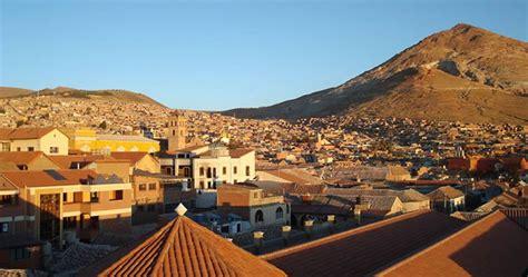 imagenes historicas de potosi bolivia la villa imperial potos 237 cumple 205 a 241 os buscando