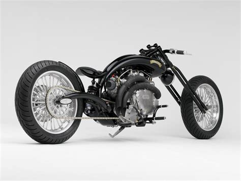 Chopper Motorrad Schwarz by Wallpaper Motorcycle Wheel Vincent Black Chopper