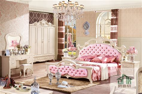 fancy name for bedroom excellent design fancy bedroom furniture sets suppliers master french names for black my