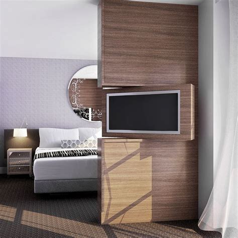 hotel style bedroom furniture best 25 hotel room design ideas on hotel