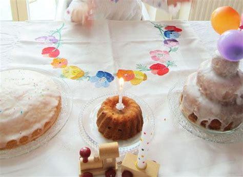 erster geburtstag kuchen 220 ber 1 000 ideen zu baby erster geburtstag auf