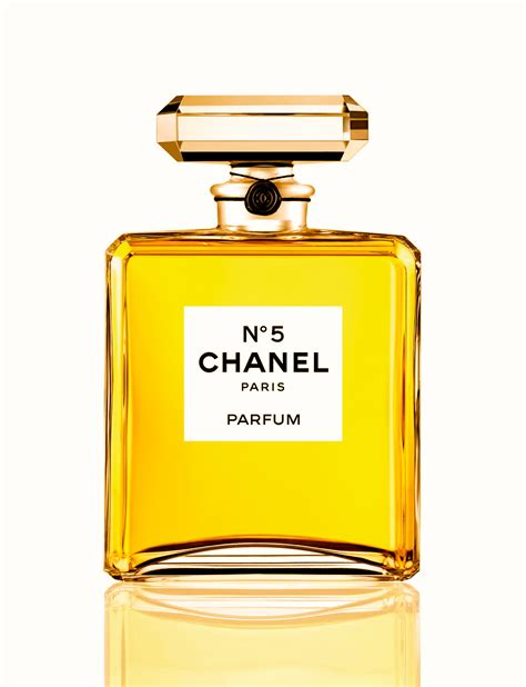 Parfum Chanel the junkies time affair 10 all time