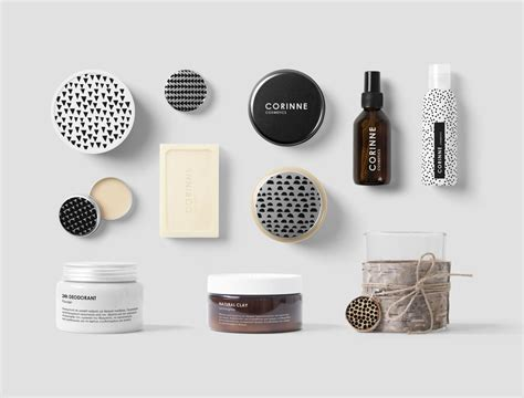 Designer Kitchen Ware 4 emerging packaging design trends of 2016 essentialism