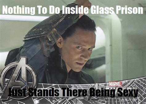 Loki Meme - deviantart firee33 10998013 s favourites